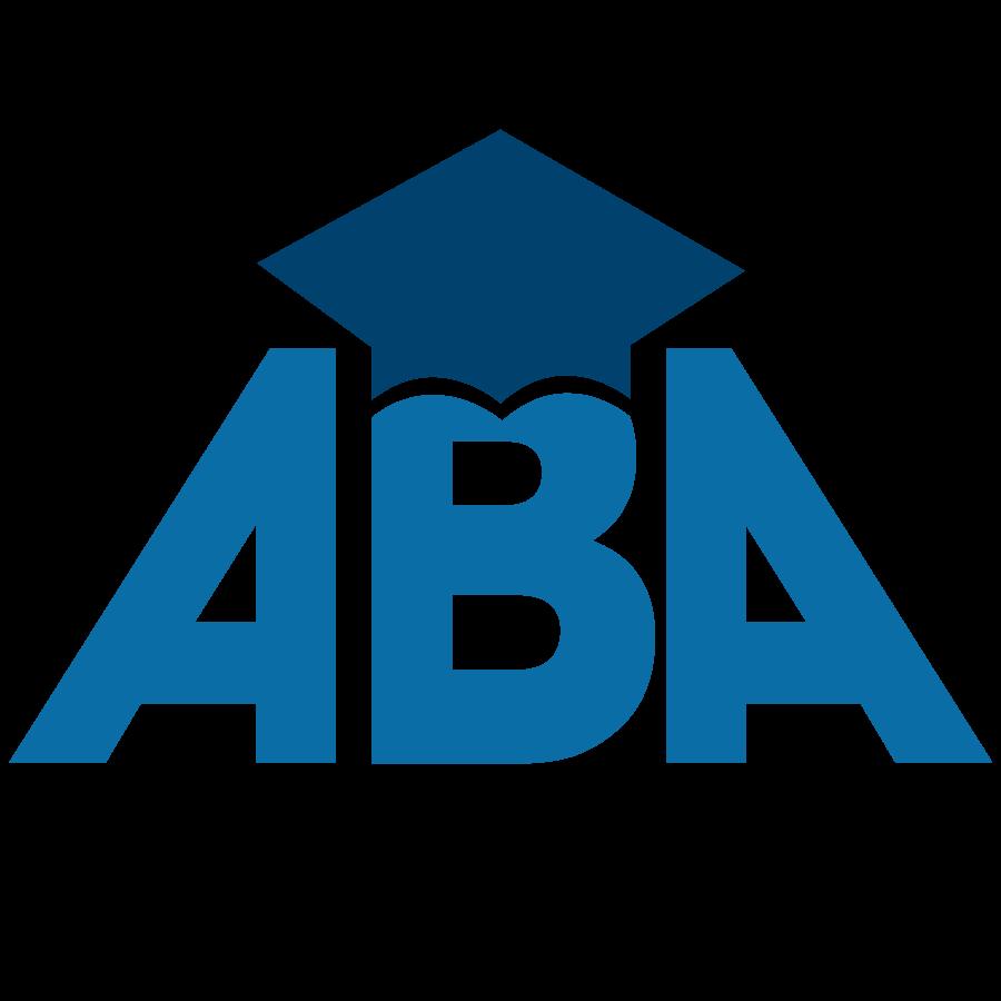 Trung tâm ABA
