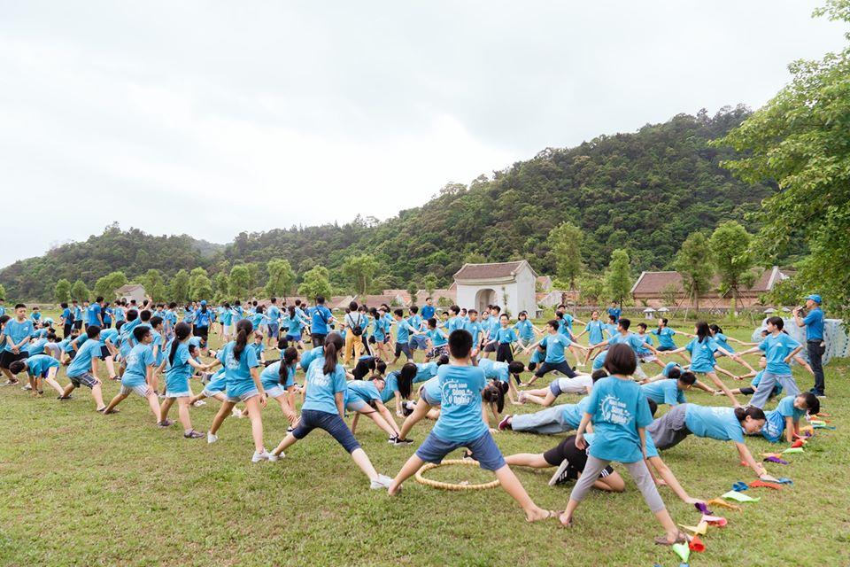 trai-he-nao-tot-giua-thoi-ky-cac-chuong-trinh-trai-he-moc-len-nhu-nam-sau-mua